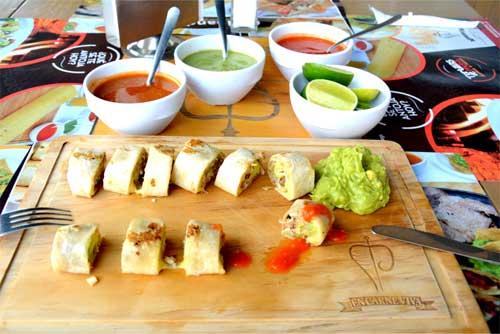 Restaurante-En-Carne-Viva-en-Aguascalientes4