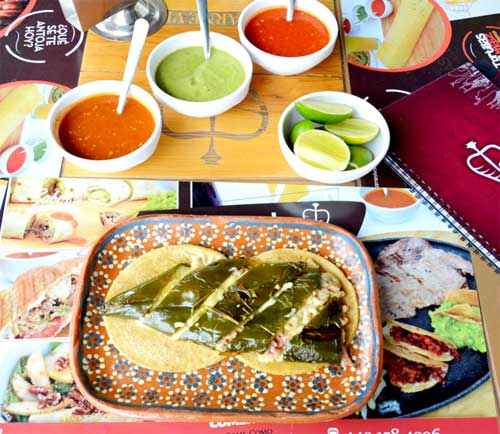 Restaurante-En-Carne-Viva-en-Aguascalientes5