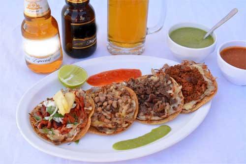 Restaurante-En-Carne-Viva-en-Aguascalientes6