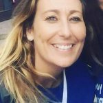 Sandra Touza