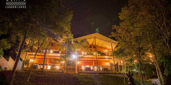 Sumaj-Lagoon-Lodge1