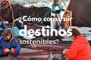 destinos-sostenibles