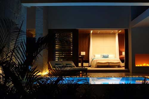 hotel-Chablé-Resort-&-Spa3