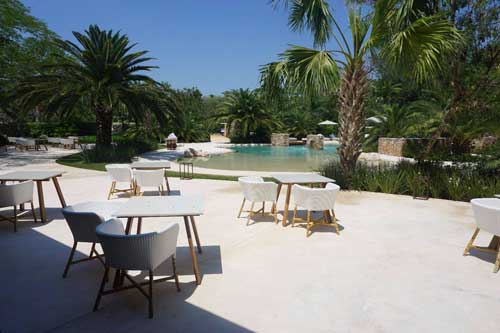 hotel-Chablé-Resort-&-Spa4