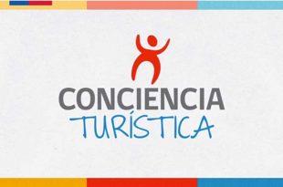 Conciencia-turística