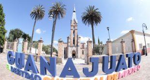 Guanajuato-Destino-Cultural-de-México