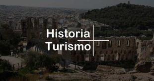 Historia-y-turismo