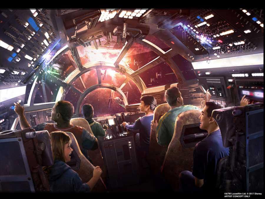 Hotel-temático-de-Star-Wars-3