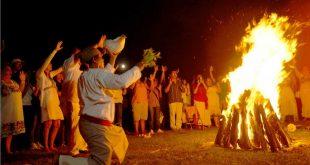 La-mayor-celebración-del-pueblo-Maya