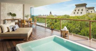 Loft-Spa-Tower-Terrace,-Grand-Luxxe-Vidanta-Riviera-Maya
