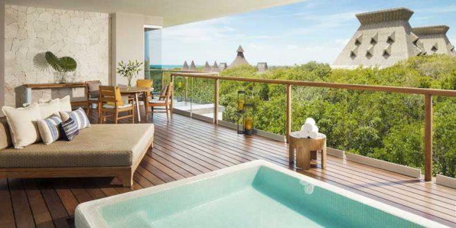 Loft-Spa-Tower-Terrace,-Grand-Luxxe-Vidanta-Riviera-Maya