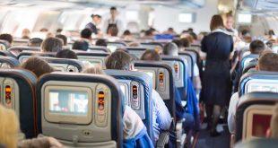 Pasajeros-en-vuelo