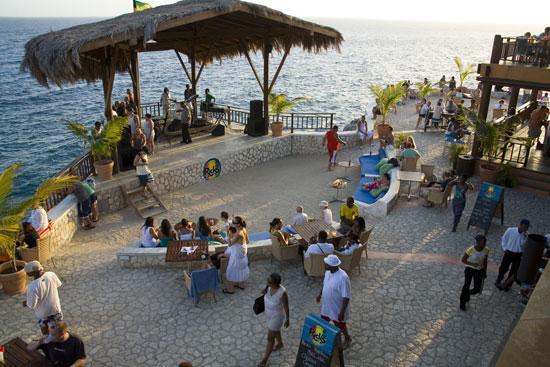 RicksCafe-reggae