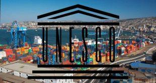 Valparaíso-Chile-sitio-patrimonio-de-la-humanidad-por-la-UNESCO