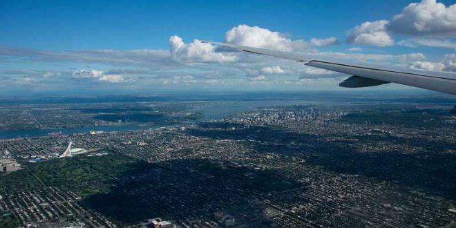 vuelo-en-avión