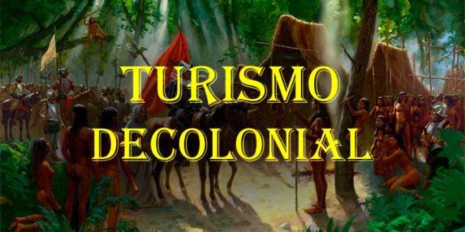 Colonialismo-en-el-turismo