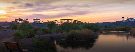 East-Wetlands-Restoration-Area-Yuma