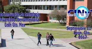 Quinto-Congreso-Internacional-de-Negocios-y-Tecnologías-para-el-Turismo-León-2017