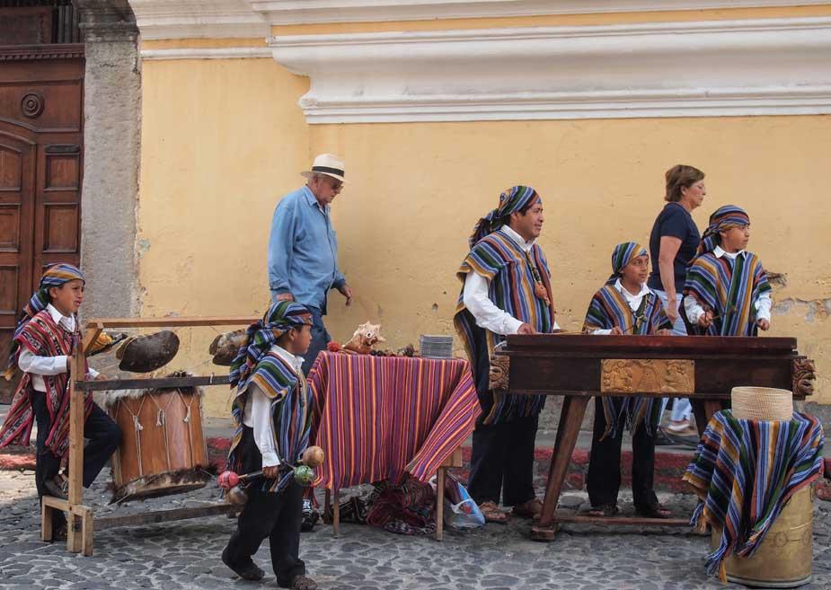 Antigua,-Guatemala