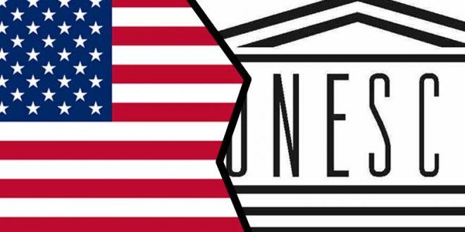 Estados-Unidos-anuncia-su-retiro-de-la-UNESCO