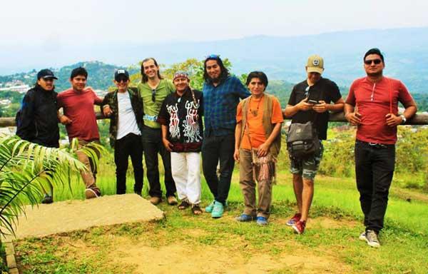 Proyecto-COWORKING-RESIDENCE-WAYKI-SHUNGO4