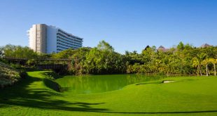 The-Lakes-Course-en-Vidanta-Nuevo-Vallarta