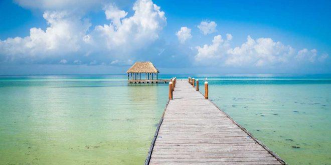 isla-holbox-en-Quintana-Roo