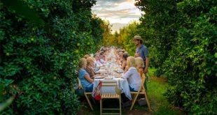 Agritopia-Farm-Dinner