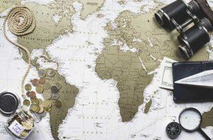 Artículos-de-viaje