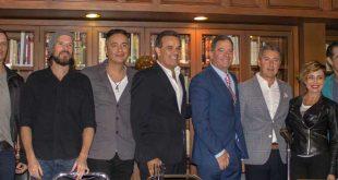 Celebridades-unidos-en-favor-de-Morelos