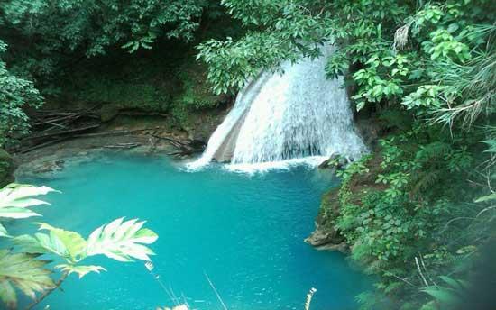 Island-Gully-Falls
