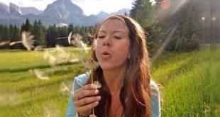 Katie-Diederichs,-ganadora-del-Concurso-de-Viajeros-de-la-OMT