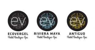 Logo-hotel-ecovergel-centro
