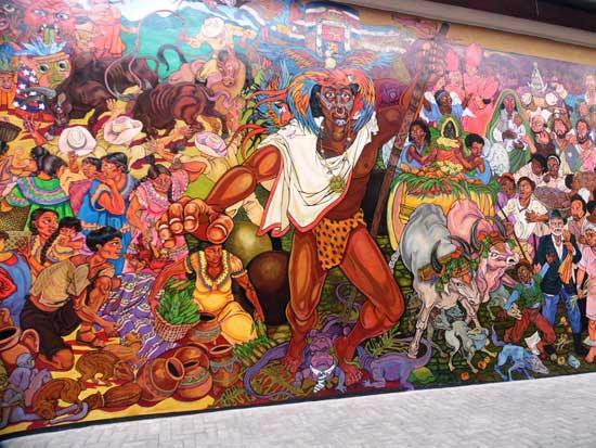 Mural-de-Guadalupe-Álvarez-2