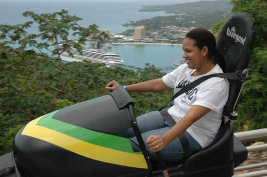 Mystic-Mountain---Bobsled---Credit-Mystic-Mountain
