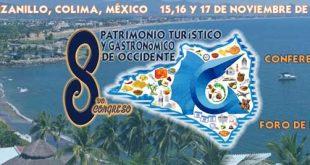 Octavo-Congreso-de-Patrimonio-Turístico-y-Gastronómico-en-Colima