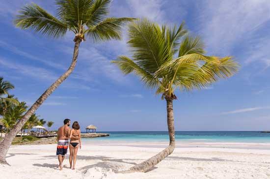 Punta-Cana-República-Dominicana