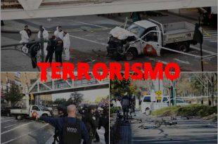 Terrorismo-y-turismo