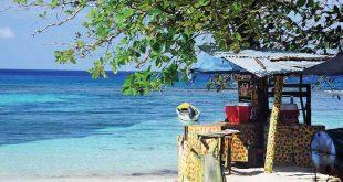 winnifred-Beach