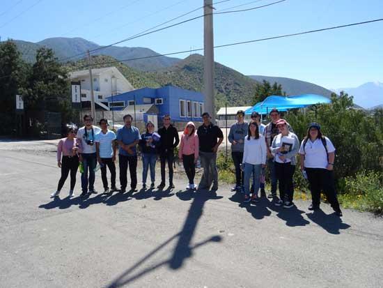 Alumnos-de-Segundo-Semestre-de-Hotelería-de-INACAP-Valparaíso-2