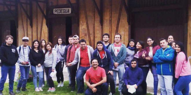 Alumnos-de-Segundo-Semestre-de-Hotelería-de-INACAP-Valparaíso