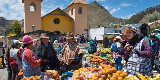 Desarrollo-local-en-el-turismo