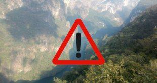 En-peligro-las-Áreas-Naturales-Protegidas-en-México