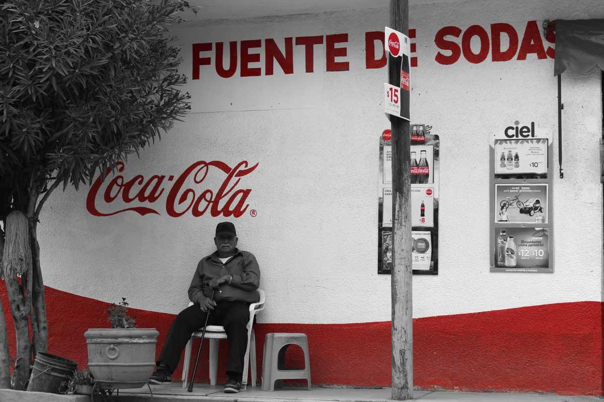 Jerez-de-García-Salinas-en-Zacatecas,-México