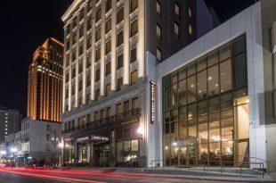 NOPSI-Hotel-en-New-Orleans
