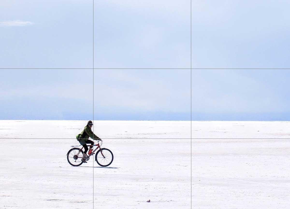 Salar-de-Uyuni,-Bolivia