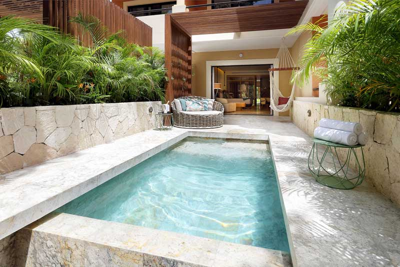 TRS-Yucatan-Hotel-2
