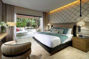 TRS-Yucatan-Hotel