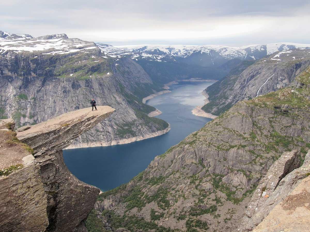Trolltunga,-Noruega
