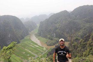 Yo-en-Vietnam